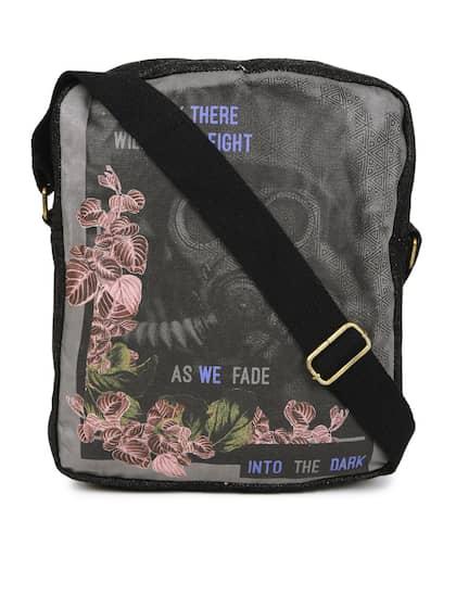 Spykar Bags - Buy Spykar Bags online in India 2b1d0ea908801