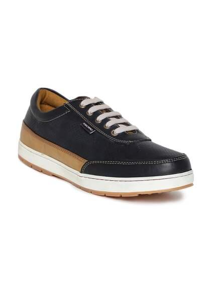 690481fc74df7 Escaro Casual Shoes - Buy Escaro Casual Shoes online in India