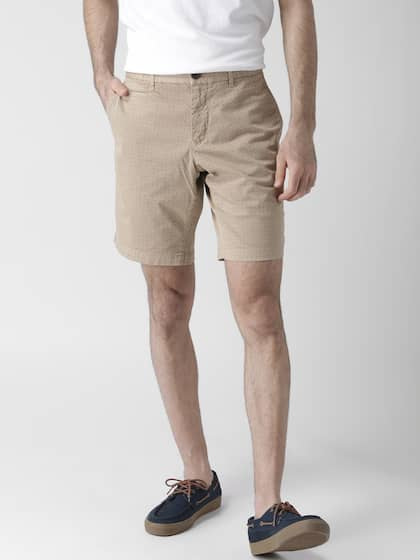 e4eaffe0fe Tommy Hilfiger Shorts - Buy Tommy Hilfiger Shorts online in India