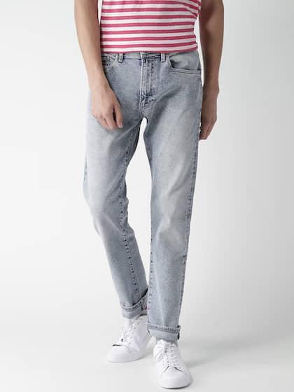 43c5f7ca Jeans - Buy Jeans for Men, Women & Kids Online in India | Myntra