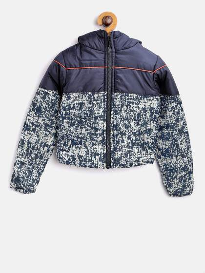 ec5d5d77d9f Boys Jackets- Buy Jackets for Boys online in India