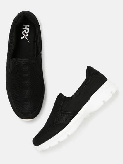 best sneakers 950ce 54792 HRX by Hrithik Roshan