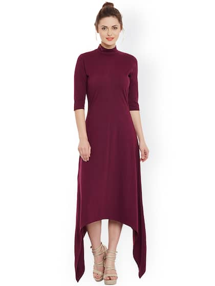 ae28bfe043 Miss Chase Dress - Buy Miss Chase Dresses For Women Online
