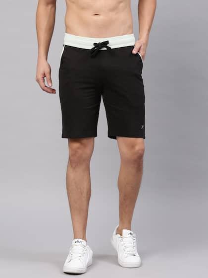dfc19d8fca Men Sportswear - Buy Sportswear for Men Online in India - Myntra