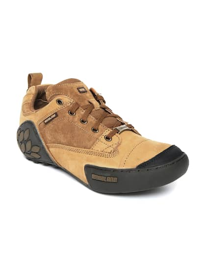 740cbda07a9 Woodland Shoes - Buy Genuine Woodland Shoes Online At Best Price ...