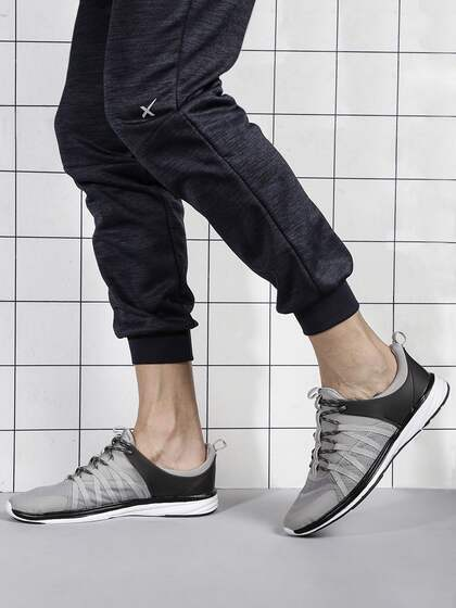 27fa4e157ae5 Sports Shoes for Men - Buy Men Sports Shoes Online in India - Myntra