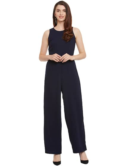 1eee592d9e5 Jumpsuits - Buy Jumpsuits For Women
