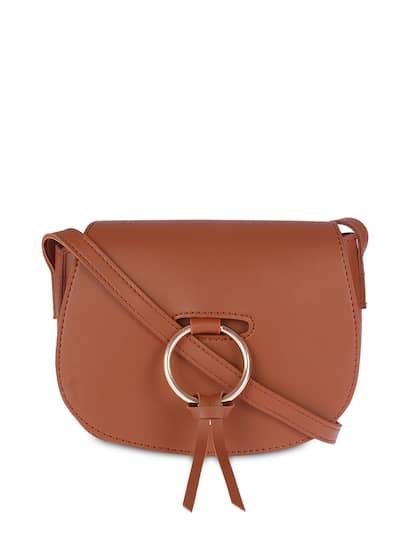 7b30b1a0237 Fur Jaden Handbags - Buy Fur Jaden Handbags online in India