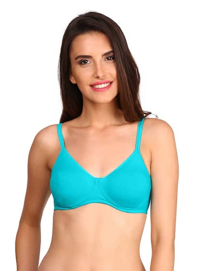 e6521a35509 Bras - Buy Top Brands Ladies Bra online at Best Prices