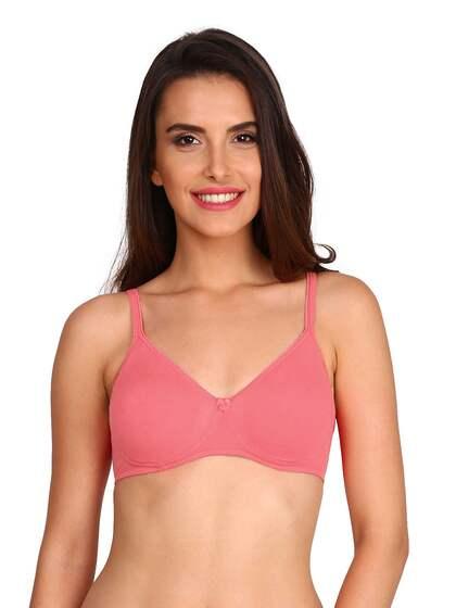 b3f8444be81 Jockey Bra - Buy Jockey Bras for Women in India