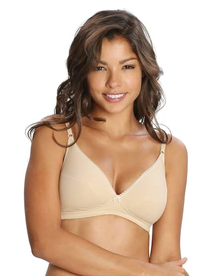 d1099ba17de Jockey Bra - Buy Jockey Bras for Women in India | Myntra