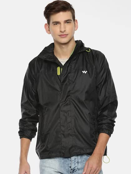 Black Brand Robe Rain Jacket - Buy Black Brand Robe Rain Jacket ... 94d82a790