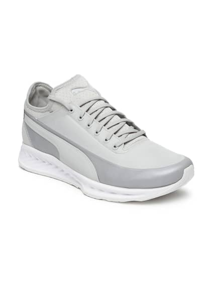 best service 49efd 6ef14 Puma. Men Ignite Sock Plus Sneakers