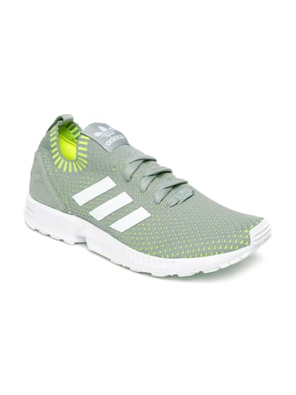 706595b3d64 Adidas Shoes - Buy Adidas Shoes for Men & Women Online - Myntra