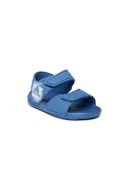 89e5074a6fa Girls Sandals - Buy Sandal for Girls Online In India