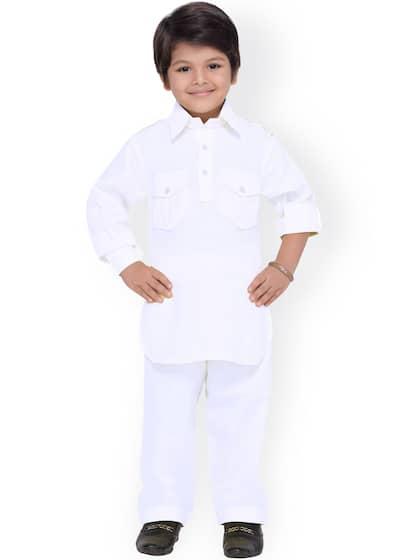39e450f0d Kids Wear - Buy Kids Clothing, Accessories & Footwear   Myntra