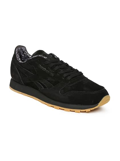 8f196c01cde Reebok Casual Shoes - Buy Reebok Casual Shoes Online in India
