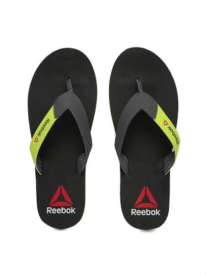 877fa7261b8d03 Reebok Anahi Flip Flops Sports Shoes - Buy Reebok Anahi Flip Flops ...