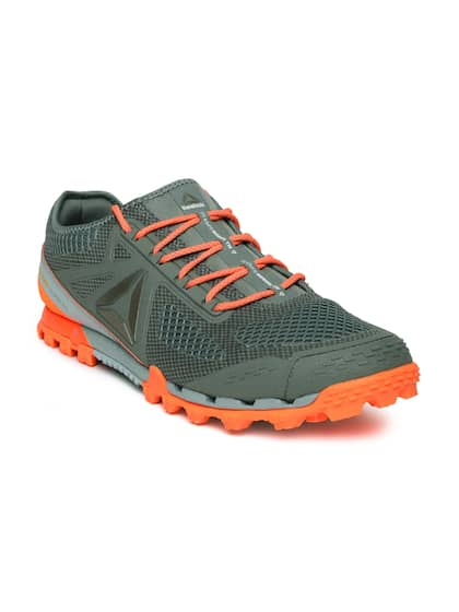 f05629b0f23 Reebok Shoes - Buy Reebok Shoes For Men   Women Online