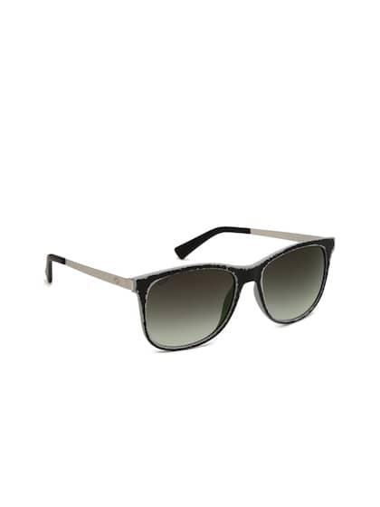 a67335ee715 Scott Sunglasses - Buy Scott Sunglasses online in India