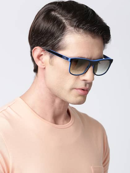 b84fe01353 Square Sunglasses - Buy Square Sunglasses online in India