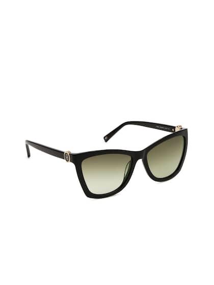 Tommy Hilfiger Eyewear - Buy Tommy Hilfiger Eyewear online in India