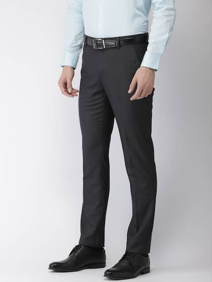 8d4b1976a8be2 Black coffee. Men Formal Trousers. Sizes  30 ...