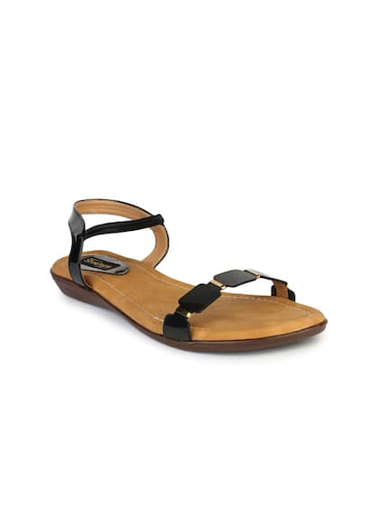 b37df14c8876 Ladies Sandals - Buy Women Sandals Online in India - Myntra