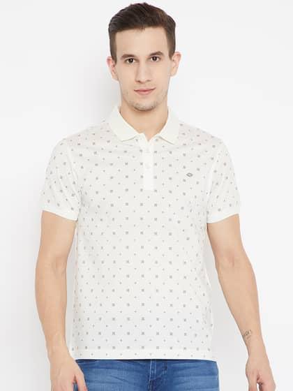c5d3cf3e26 Ed Hardy Tshirts - Buy Ed Hardy Tshirts Online in India