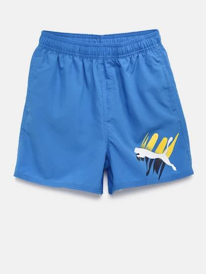 5c0ceed3f11e Boys Girls Tshirts Shorts - Buy Boys Girls Tshirts Shorts online in ...