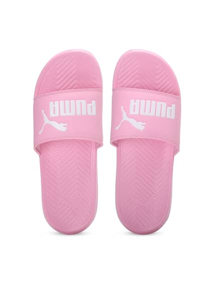 Puma Slippers - Buy Puma Slippers Online at Best Price  0d87b39ed