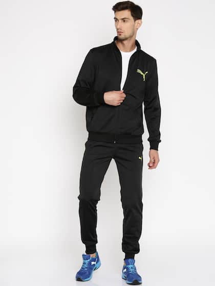 Puma Tracksuits - Buy Puma Tracksuits Online in India a7bb701b9f79