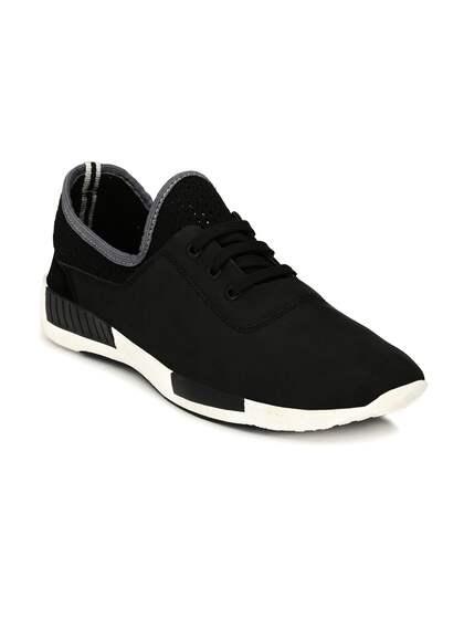 d0644abaf9a Sneakers Online - Buy Sneakers for Men   Women - Myntra