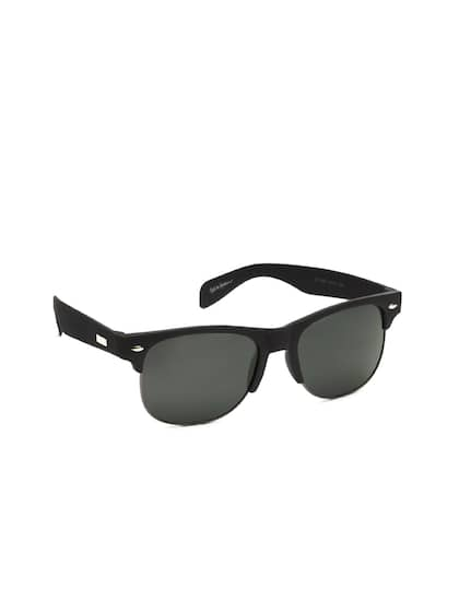 f6a24711a5b1 Clubmaster Sunglasses - Buy Clubmaster Sunglasses online in India