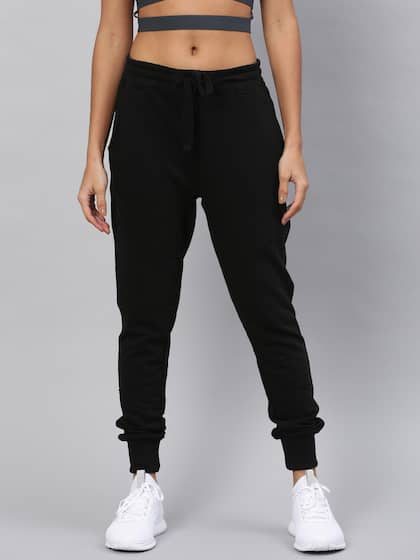d6836eccd8f Joggers - Buy Joggers Pants For Men and Women Online - Myntra
