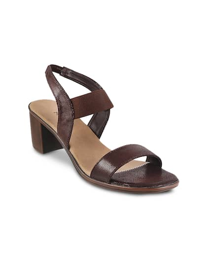 12ded9eeded71 Mochi Shoes - Shop Online for Mochi Shoes in India