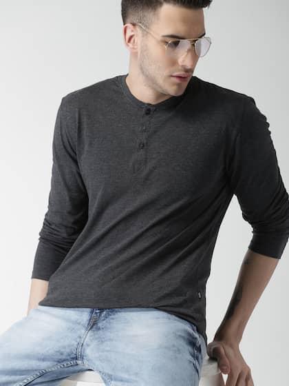 684b512311354 Highlander Tshirts - Buy Highlander Tshirts online in India