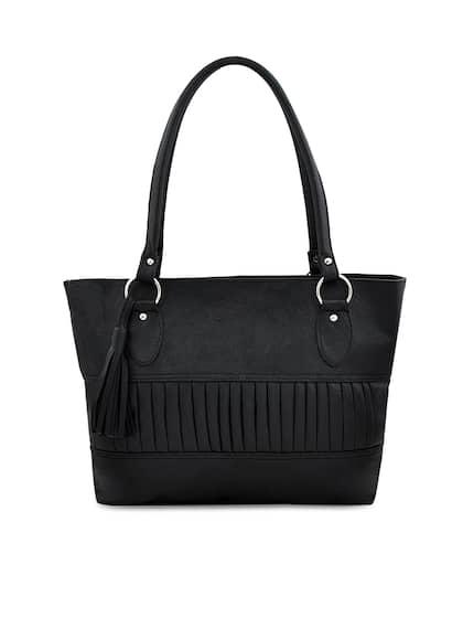 32ebe1fd53 Utsukushii Handbags - Buy Utsukushii Handbags online in India