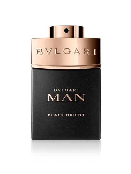 6bebc292548 Bvlgari Online Store – Buy Bvlgari Brand Products Online in India ...