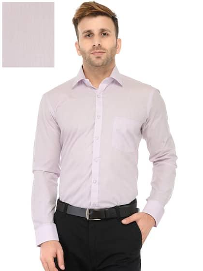 7473d750315 Designer Shirts - Buy Designer Shirt Online in India