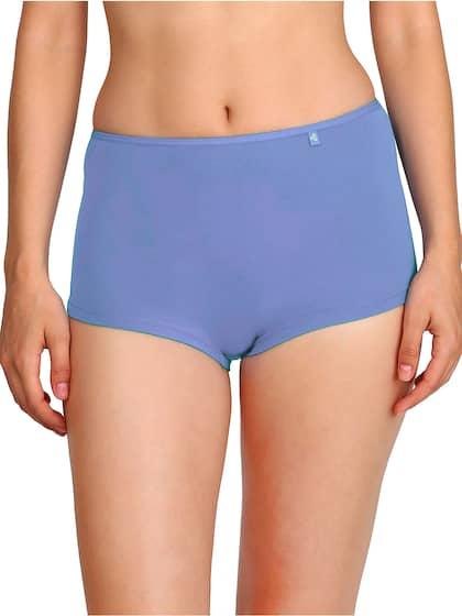 Panties - Buy Ladies Panties Online in India  0dc56e676