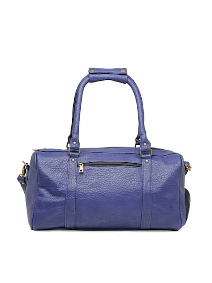 3fb2dd249488 Duffel Bags - Buy Duffel Bags online in India
