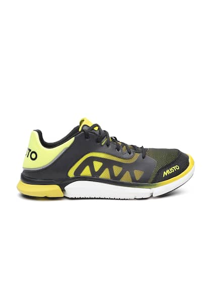 adba8f53967 Clarks Sports Shoes - Buy Clarks Sports Shoes online in India