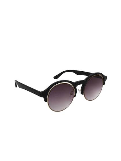 2e296854c9c62 Sunglasses For Women - Buy Womens Sunglasses Online