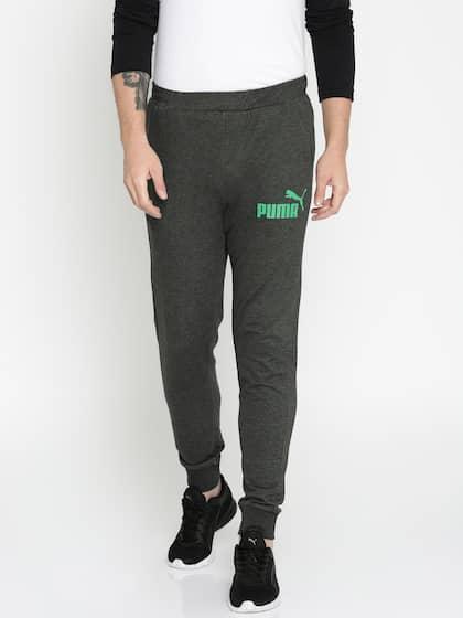 1556b1ae686e Puma Wristbands Headband Track Pants Pants - Buy Puma Wristbands ...