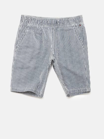 731e2061c51 Tommy Hilfiger Shorts - Buy Tommy Hilfiger Shorts online in India