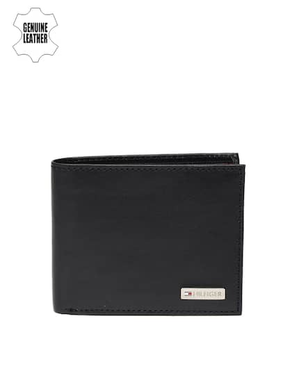 Mens Wallets - Buy Wallets for Men Online at Best Price  f5016b8c42f45