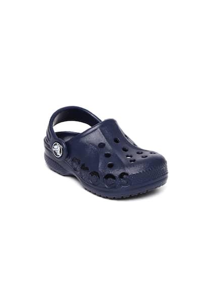 62dab5705c54 Crocs Flip Flops - Buy Crocs Flip Flops Online in India