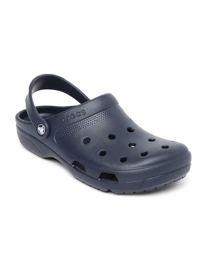 5b0ccfda9 Crocs Shoes Online - Buy Crocs Flip Flops   Sandals Online in India ...