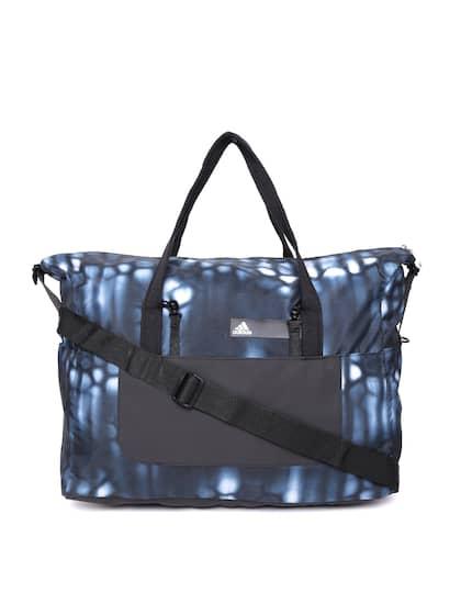c46d1327c622 ADIDAS. Women TB GR1 Duffel Bag